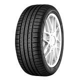 Winter Tyre CONTINENTAL TS810 CONTINENTAL Y 245/40R18 97 V