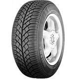 Winter Tyre CONTINENTAL CONTINENTAL TS830 225/60R16 98 H