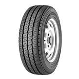 Summer Tyre CONTINENTAL 185/75R16 R