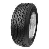 Summer Tyre DUNLOP DUNLOP AT23 265/55R19 109v V
