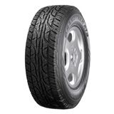 Summer Tyre DUNLOP DUNLOP AT3 215/70R16 100 T
