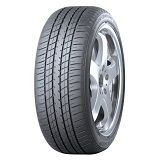 Summer Tyre DUNLOP DUNLOP ENASAVE 2030 145/65R15 72 S
