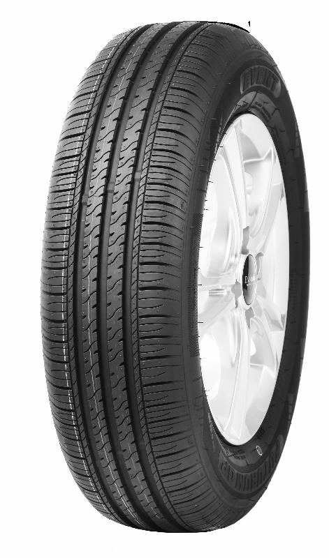 Summer Tyre EVENT EVENT FUTURUM GP 175/65R14 82 T