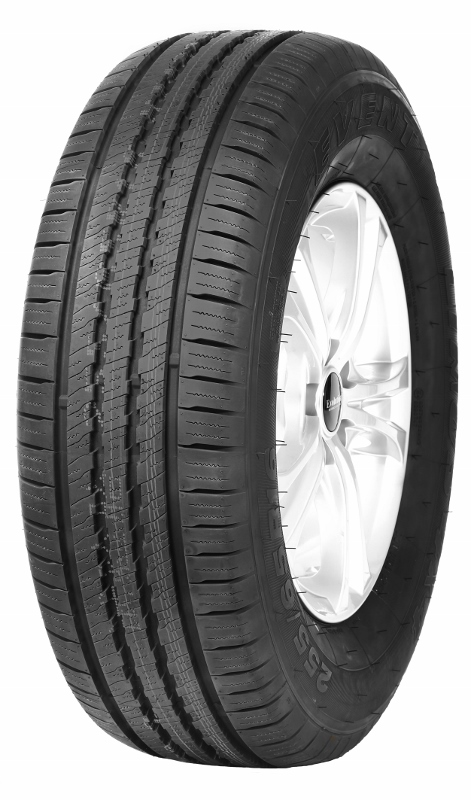 Summer Tyre EVENT 205/80R16 T