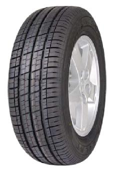 Summer Tyre EVENT ML609 EVENT 195/65R16 104 R
