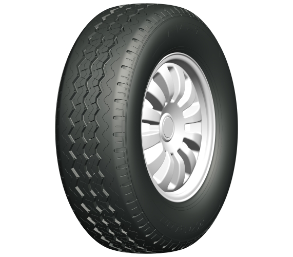 Summer Tyre EXCELON EXCELON EV-1 215/75R16 113 R