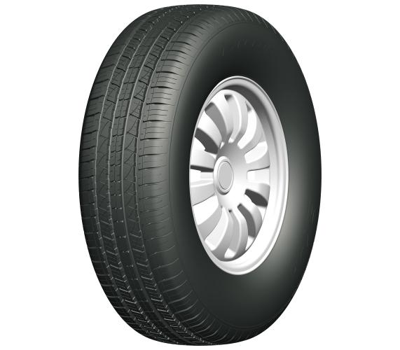 Summer Tyre EXCELON EXCELON EX-4 235/60R18 107 V