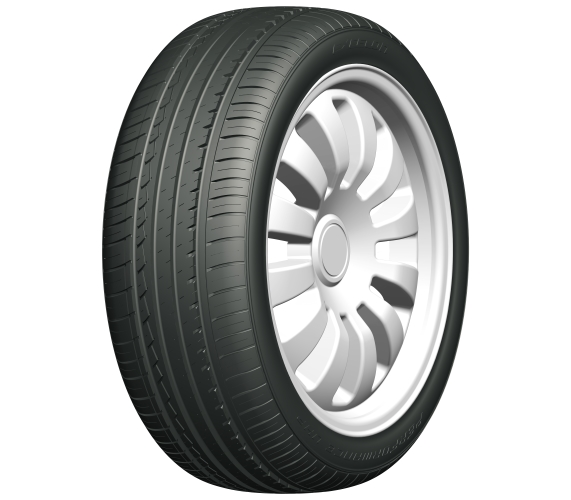 Summer Tyre EXCELON EXCELON PERFORMANCE UHP 245/40R18 97 Y