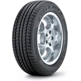 Summer Tyre GOODYEAR EAGLE NCT5 GOODYEAR 205/45R18 86 Y