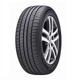 Summer Tyre HANKOOK HANKOOK K115 225/45R18 95 V