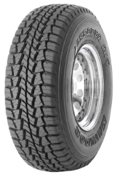 Summer Tyre MATADOR MATADOR MP-71 215/70R16 100 T