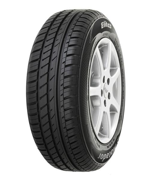 Summer Tyre MATADOR 205/65R15 H