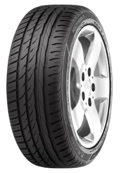 Summer Tyre MATADOR MATADOR MP47 205/50R16 87 V