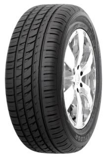 Summer Tyre MATADOR MATADOR MP85 215/60R17 96 H