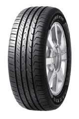 Summer Tyre MAXXIS MAXXIS M36 185/50R16 85 V