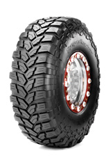 Summer Tyre MAXXIS 40/1350R17 K