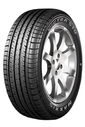 Summer Tyre MAXXIS 205/70R15 H