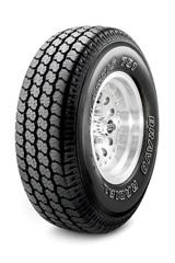 Summer Tyre MAXXIS 205/80R16 Q