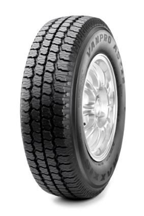 All Season Tyre MAXXIS MALAS MAXXIS 195/65R16 104 T