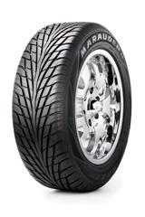 Summer Tyre MAXXIS MAXXIS MAS2 295/45R20 114 V