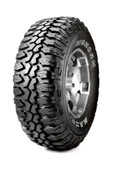 Summer Tyre MAXXIS MAXXIS MT762 305/70R17 119 N