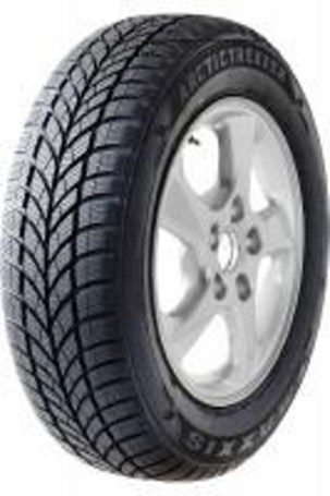 Winter Tyre MAXXIS WP05 MAXXIS Y 195/45R16 84 V