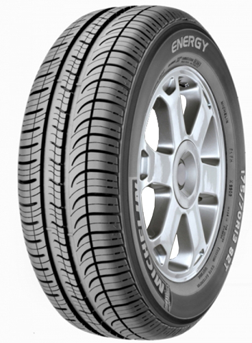 Summer Tyre MICHELIN MICHELIN ENERGY E3B 155/70R13 75 T