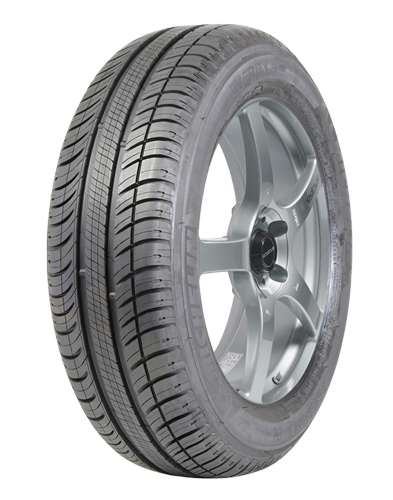 Summer Tyre MICHELIN MICHELIN ENERGY SAVER 195/60R16 89 V