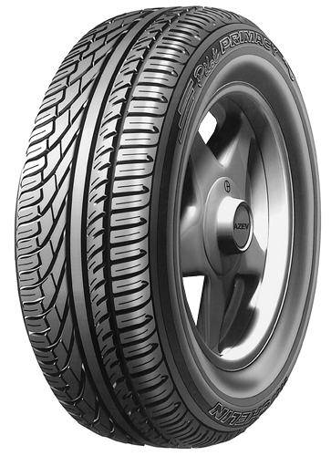 Summer Tyre MICHELIN 245/40R20 Y
