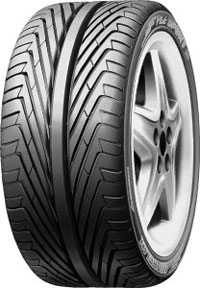 Summer Tyre MICHELIN 225/45R18 V