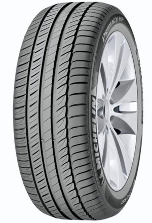 Summer Tyre MICHELIN MICHELIN PRIMACY HP 245/40R17 91 W