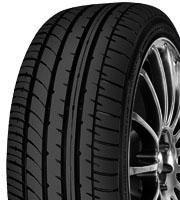 Summer Tyre MULTISTRADA MULTISTRADA 2233 205/45R17 88 W