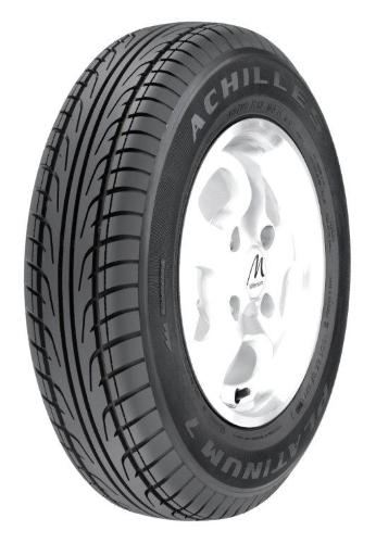 Summer Tyre MULTISTRADA MULTISTRADA PLATINUM 7 165/70R13 79 H