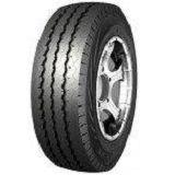 Summer Tyre NANKANG NANKANG CW25 165/80R14 97 R