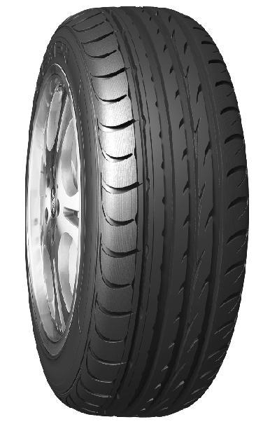 Summer Tyre NEXEN 225/35R20 Y