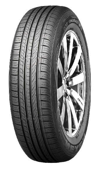 Summer Tyre NEXEN NEXEN N BLUE ECO 165/70R13 79 T