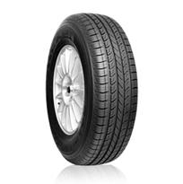 Summer Tyre NEXEN NEXEN ROADIAN 541 235/75R16 108 H