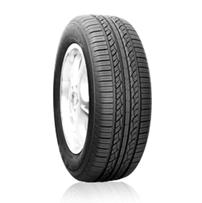 Summer Tyre NEXEN NEXEN ROADIAN 542 255/60R18 108 H