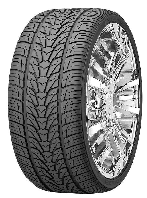 Summer Tyre NEXEN NEXEN ROADIAN HP 275/45R20 110 V