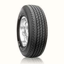 Summer Tyre NEXEN NEXEN ROADIAN HT 235/60R17 102 S