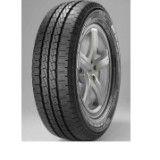 All Season Tyre PIRELLI PIRELLI CHRONO FOURSEASONS 225/70R15 112 S