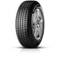 Summer Tyre PIRELLI PIRELLI P6 CINTURATO 185/60R15 84 H