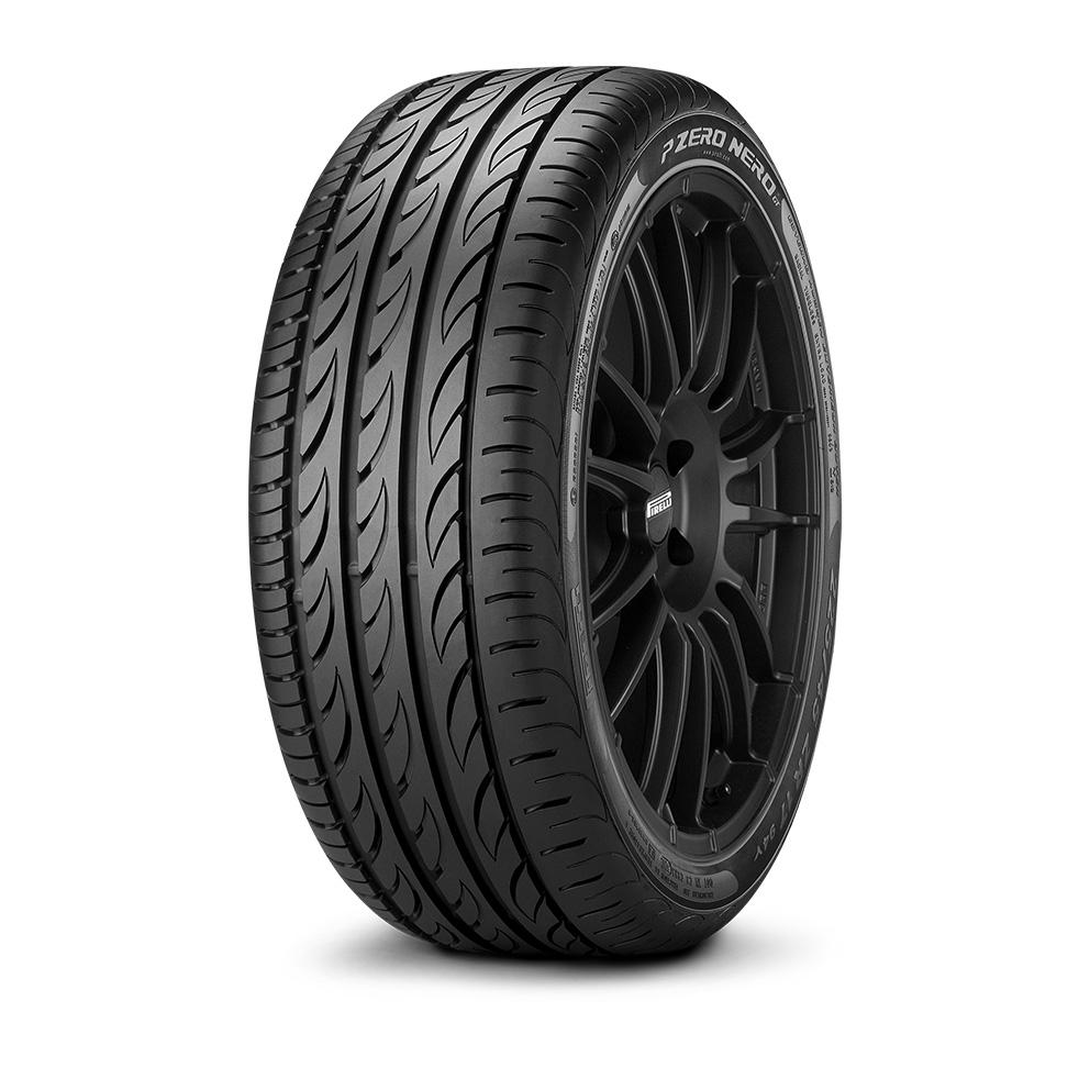 Winter Tyre PIRELLI PIRELLI SZERO3 215/50R17 95 V