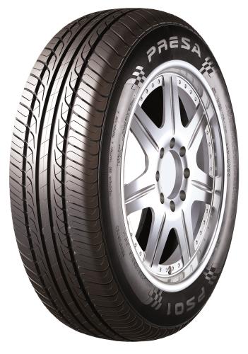 Summer Tyre PRESA PRESA PS01 185/65R15 88 H