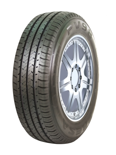 Summer Tyre PRESA PRESA PV98 195/70R15 104 R