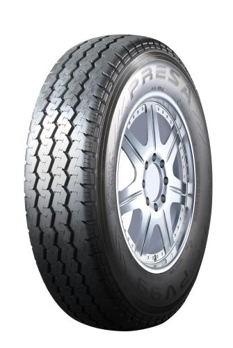 Summer Tyre PRESA PRESA PV99 195/80R14 106 R