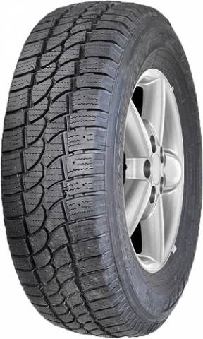 Summer Tyre RIKEN RIKEN CARGO 205/65R16 107 T