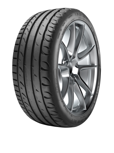 Summer Tyre RIKEN RIKEN ULTRA HIGH PERFM 245/35R18 92 Y