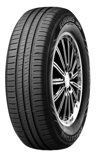 Summer Tyre ROADSTONE 155/65R13 T