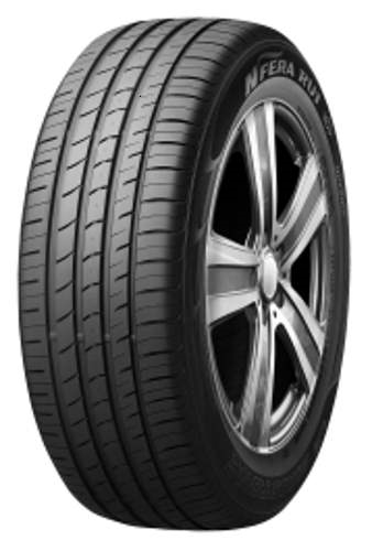 Summer Tyre ROADSTONE 235/55R19 V